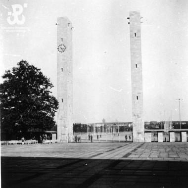 Album z fotografiami niemieckimi z okresu II Wojny Światowej