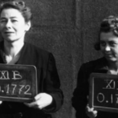 Autor nieznany  Stalag XI B Fallingbostel