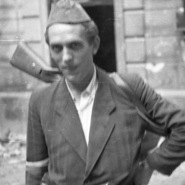 Edward Wojciechowski