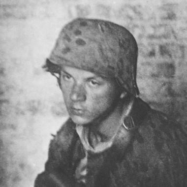 """Juliusz Bogdan Deczkowski """"Laudański"""""""