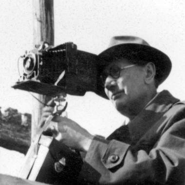 Karol Pęcherski