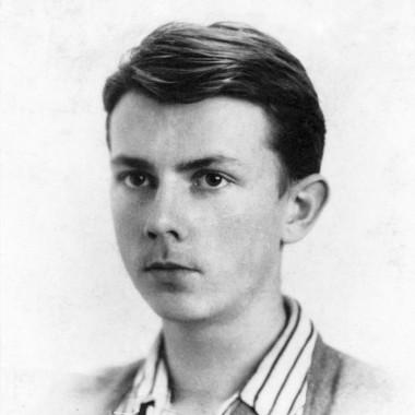 Zbigniew Grochowski