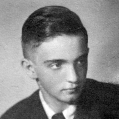 Edward Tomiak