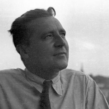 """Zygmunt  Sowiński """"Ostoja"""""""