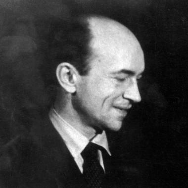 """Wacław Żdżarski """"Kozłowski"""""""
