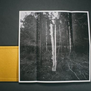 Decydujący moment – spotkania z mistrzami polskiej fotografii: Rigamonti