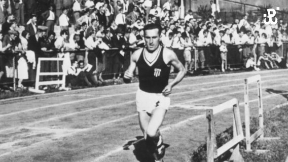Sport w przedwojennej Polsce (część 1)