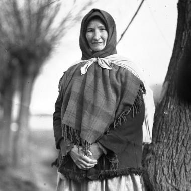 Konkurs: Bohaterki mojej osobistej historii. Dzień Kobiet w Fotoplastikonie Warszawskim