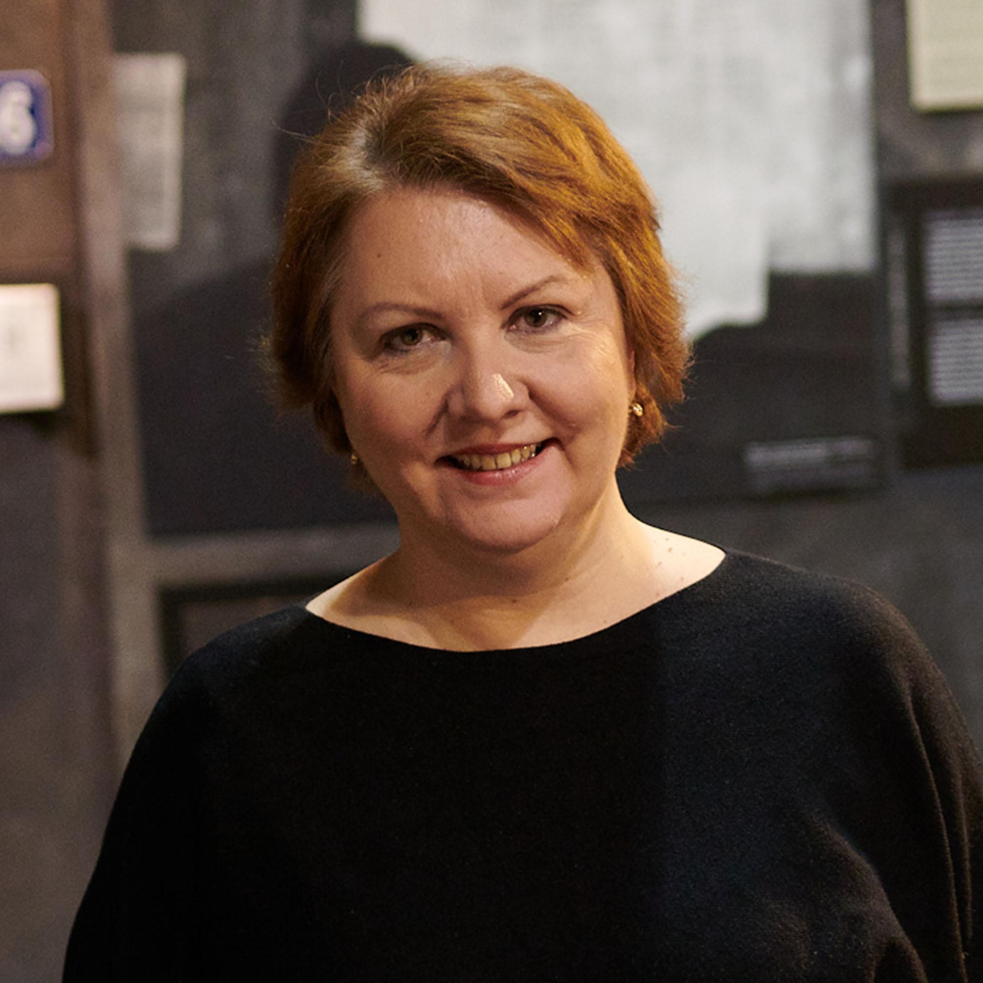 Monika Stasiak