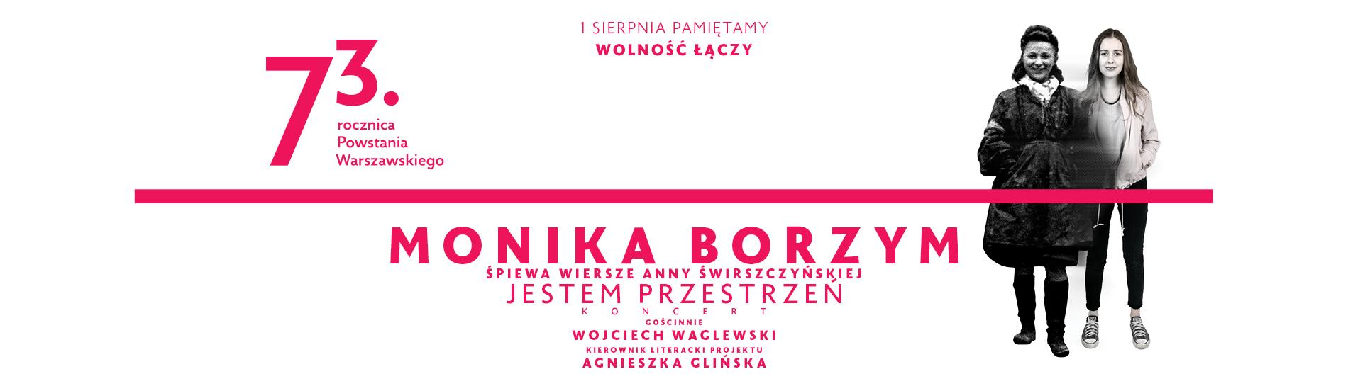 Poezja świrszczyńskiej W Jazzowej Aranżacji
