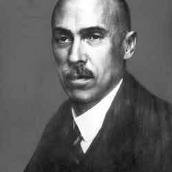 Ludwik Zagórny-Marynowski, fotografia portretowa ze zbiorów Narodowego Archiwum Cyfrowego sygnatura 1-A-1996